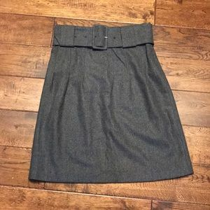 Calypso Skirt made in Italy